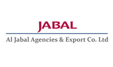 Al Jabal Agencies & Export Co. GmbH