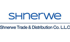 Shnerwe trade & distrubition co. L.l.c.
